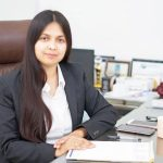 Dr. Sonal